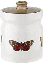 Portmeirion Botanic Garden Harmony Storage Jar