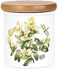 Portmeirion Botanic Garden - Spice Jar