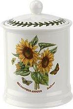Portmeirion Botanic Garden Storage Jar
