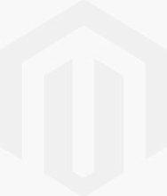 Portway Wood Burning / Multifuel Inset Stove