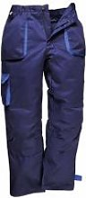 Portwest - sUw - Texo Workwear Uniform Warm Cotton