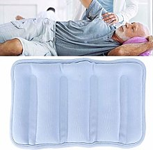 Positioning Wedge Pillow, Anti-Bedsore Cushion