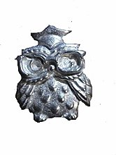 POSTED BY US GIFTS FOR ALL 2016 Wise Owl FT188