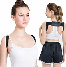 Support vertébral correcteur de posture