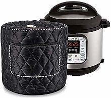 Pot Cover Dust Cover for Electric Pressure Cooker