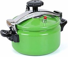Pot Mini Pot Home Camping Pot Outdoor Pot,