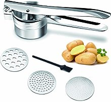 Potato Ricer, Ricer for Mashed Potatoes Food Grade