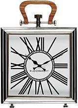 Potomac Mantel Clock ClassicLiving