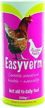 Poultry Easyverm (250g) (May Vary) - Battles