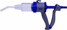 Pour-On Livestock Syringe Gun (70ml) (Grey) -