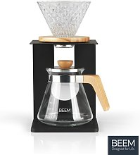 Pour Over Accessory BEEM