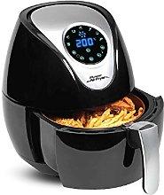 Power Air Fryer XL 5.0 Litre - Chip Fryer,