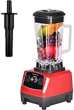Power Blender Stand Mixer Food Blender Mixer 2200W