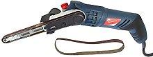 Power File Belt Sander/Finger Electric Sanding
