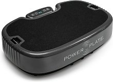 Power Plate Personal Vibration Plate