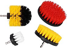 Power Scrubber, Drill Brush Electric Drill Brush