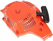 Power tool accessories Chainsaw Pull Starter Pull
