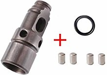 Power tool accessories Keyless Drill Chuck replace
