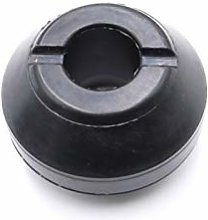 Power tool accessories Piston stop Bumper for