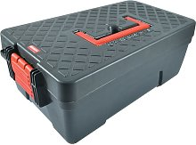Power Tool Case 42X26X16CM - Kennedy