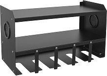 Power Tool Storage Rack - Sealey