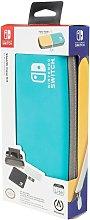 PowerA Nintendo Switch Lite Stealth Case Kit -