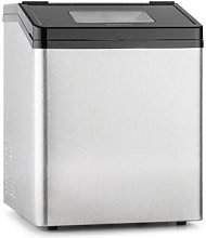 Powericer ECO 3 Ice Maker 450W 30 kg / Day