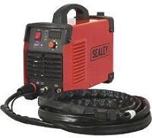 PP40E Plasma Cutter Inverter 40Amp 230V - Sealey
