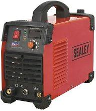 PP40E Plasma Cutter Inverter 40Amp 230V - Sealey