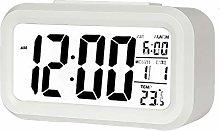 PPING alarm clock radio clock dab radio alarm