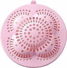 PPING bath plug sink strainer hair catcher bath