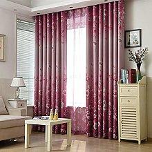 PPING blackout curtains eyelet eyelet curtains