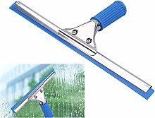 PPING Car Window Cleaner Window Wiper Squeegee