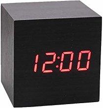 PPING digital clock clocks digital radio alarm