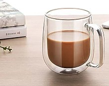PPuujia Coffee cup 250ml/350ml Egg style beer wine