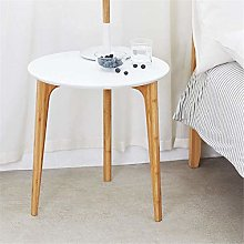 PQXOER Coffee Tables Simple Style Living Room