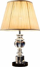 Practical and Simple Table Lamp Desk Lamp Light
