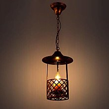 Practical Family Simplicity 1 Light Vintage