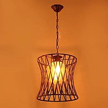 Practical Family Simplicity Dining Room Chandelier