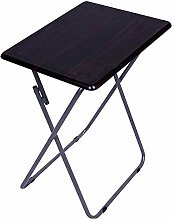 Practical Folding Table Folding Table Simple