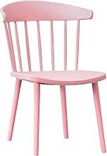 Practical Stool Barstools, Chairs Stools Bar