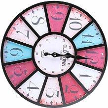 Practical Wall Clocks, Small Wall Clock Kitchen
