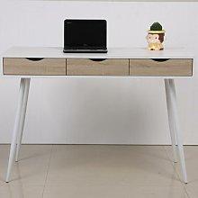 Prairie Grove Desk Fjørde & Co