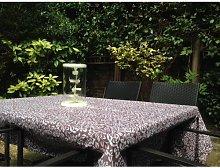 Pranav Tablecloth Lily Manor