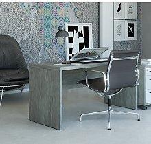 Pratico Desk Brayden Studio