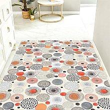 Prayer Rug Color carpet Creative geometric heavy