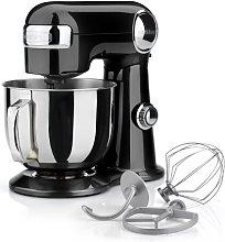 Precision 5.2 L Stand Mixer Cuisinart Colour: Black