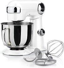 Precision 5.2 L Stand Mixer Cuisinart Colour: White