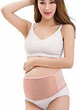 Confort de la ceinture de levage de l'estomac des femmes enceintes