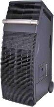 Prem-I-Air Evaporative 3speed Air Cooler